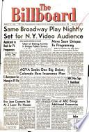 22 maart 1952