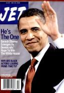 26 mei 2008