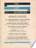 19 nov 1959