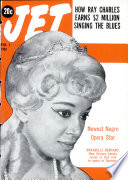1 feb 1962