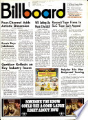 4 dec 1971