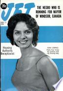 27 nov 1958
