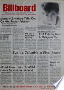 9 mei 1964