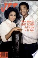 15 okt 1981