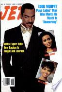 13 juli 1992