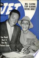 18 maart 1965