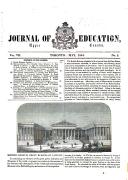 Pagina 77