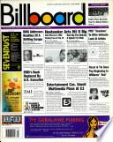 5 juli 1997