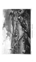 Pagina 544