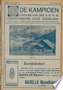 16 jan 1914