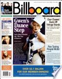 6 nov 2004