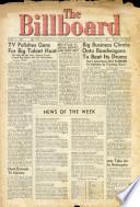 11 juni 1955