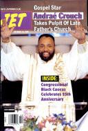 16 okt 1995