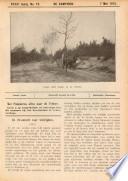 7 mei 1915