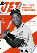 18 juni 1959