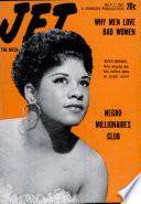 2 juli 1953