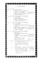 Pagina 304