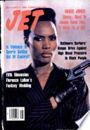 24 juni 1985