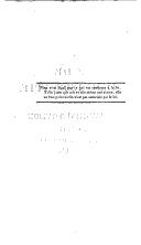 Pagina 518