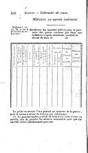 Pagina 606