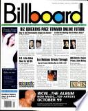 22 mei 1999