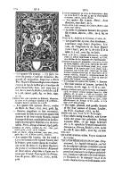 Pagina 884