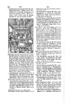 Pagina 892