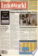 14 okt 1985