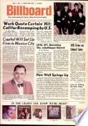 1 mei 1965