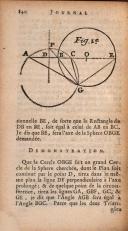 Pagina 840