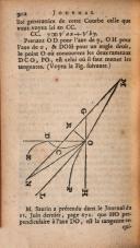 Pagina 902