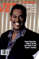 19 juni 1989