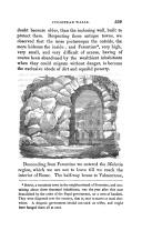 Pagina 559
