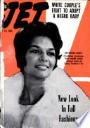 14 okt 1965