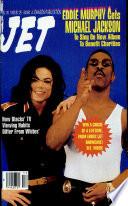 26 april 1993