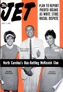 1 aug 1963