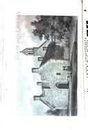 Pagina 382