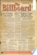 10 okt 1960