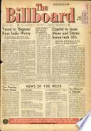 20 juni 1960