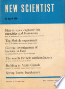 13 april 1961