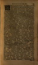 Pagina 432