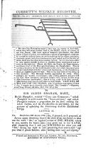 Pagina 641