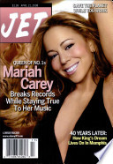 21 april 2008