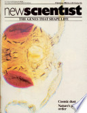 10 jan 1985