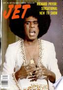 29 sept 1977