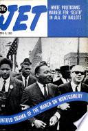 8 april 1965
