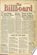21 juli 1956