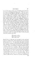 Pagina 89
