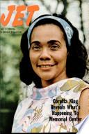 5 nov 1970