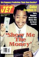31 maart 1997